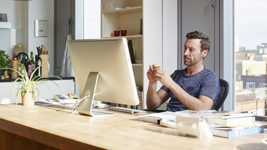 10 consejos para ser más productivo trabajando desde casa