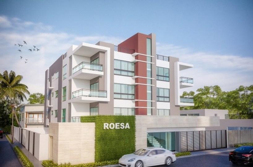 Roesa 1