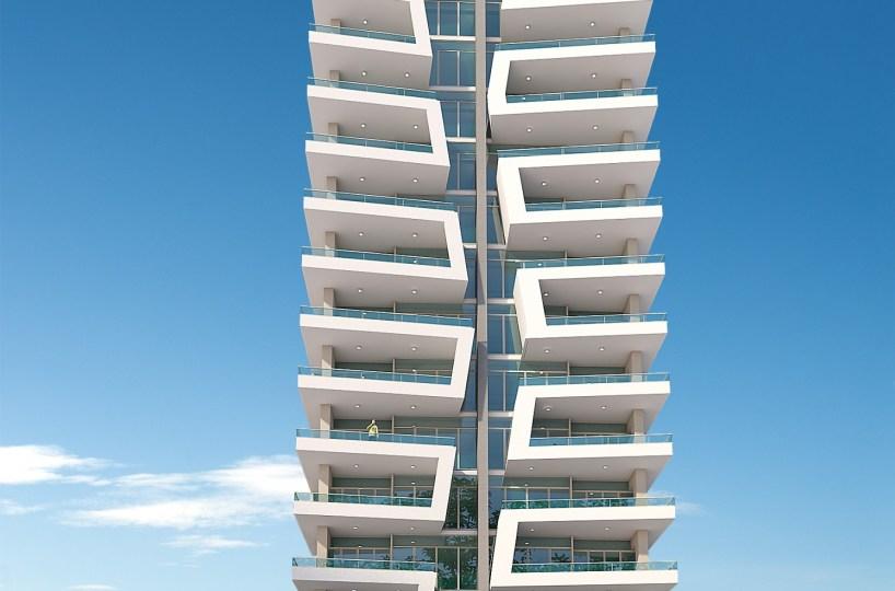 Torre Arpel 08