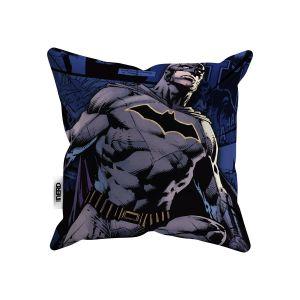 Almofada Batman HQ