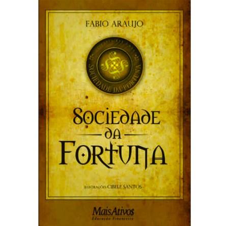 Sociedade da Fortuna