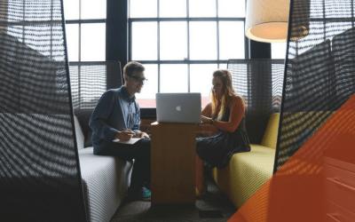 Erfolg von PR mit Webmonitoring gezielt maximieren