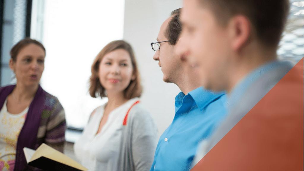 Wie man eine PR Case Study richtig und effizient aufsetzt