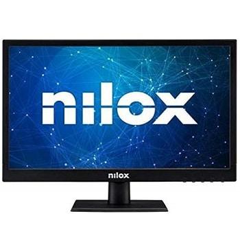 Ofertita Amazon! Monitor de 20″ Nilox por 49€