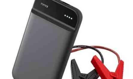 Xiaomi-70mai-jumper-starter-booster-ao-melhor-preço-barato