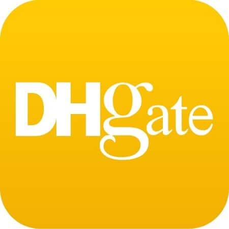 Cupões DHGate Actualizados, não os deixes escapar!