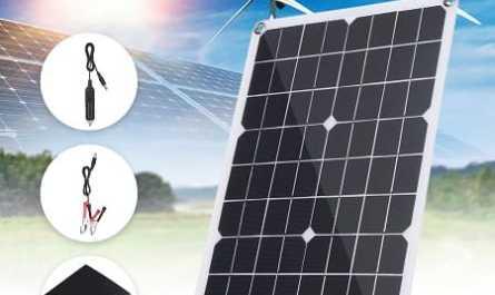 Painel-Solar-de-30w-com-controlador-Solar-de-10-20-30-40-50A-9V
