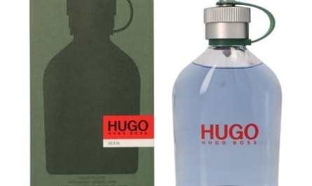 Hugo-Boss-Man-Original-Edt-Spray