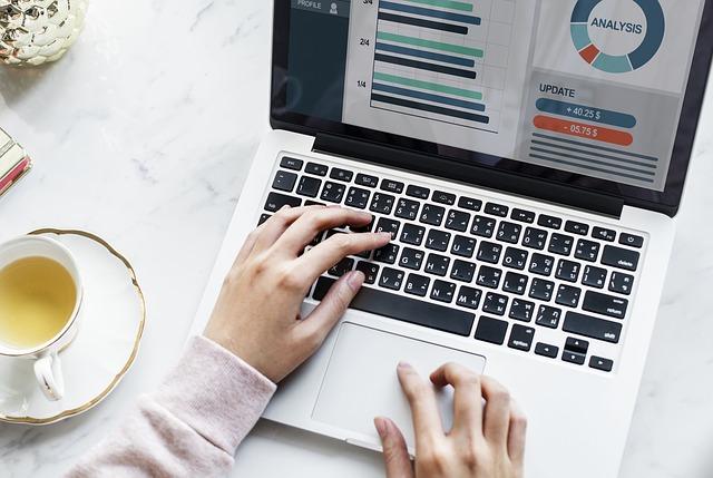 Por que é importante fazer um estudo de mercado?