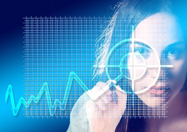 Como Ganhar Dinheiro com Blog - Nicho de Mercado
