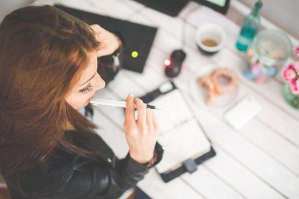 Menos procrastinação e mais ação