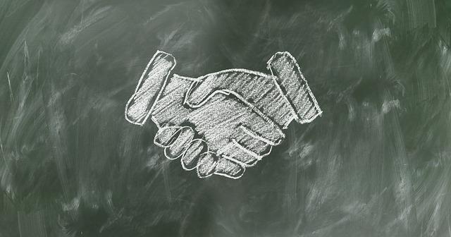 Marketing e vendas funcionam muito melhor juntos do que separados