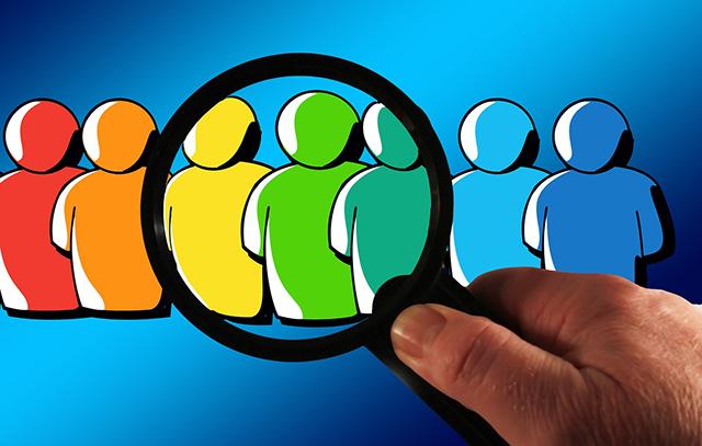 Comportamento do consumidor: aspectos que influenciam para a compra - Aspectos sociais