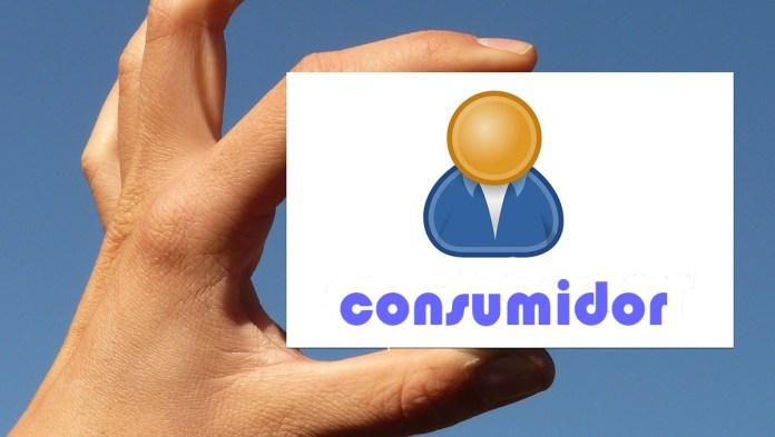 Comportamento do consumidor: aspectos que influenciam para a compra