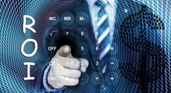 O que é ROI e como calcular o Retorno Sobre Investimento