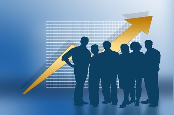 8práticas de gestão de pessoas para você aplicar em seu negócio