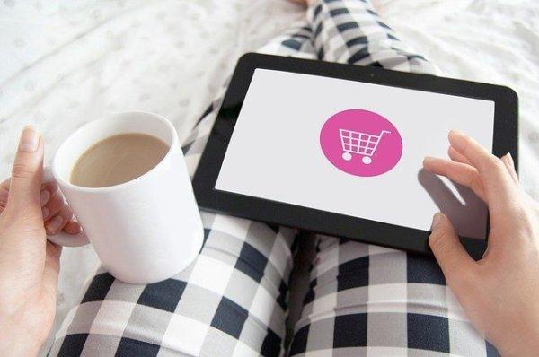 Como montar uma loja virtualpasso a passo