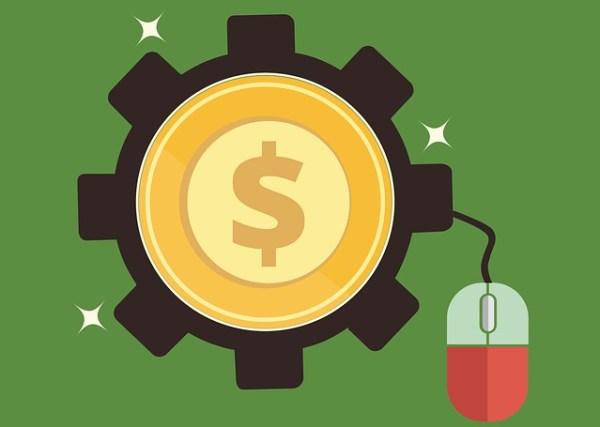 Defina a forma de monetização