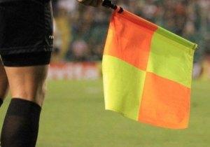 O jornal desportivo que defende o Sporting dos ataques aos árbitros!