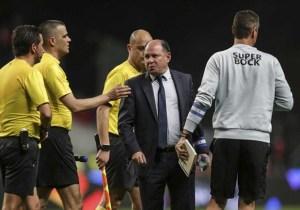 FC Porto: Investigações, Investigações e mais Investigações!