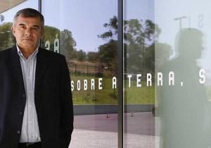 Quando o Polvo é comando por tudo e por todos, mas menos pelo Benfica ! Está na hora de agir!