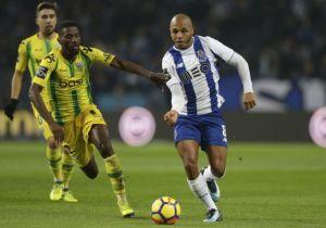 Observador do jogo FC Porto –  Tondela será alvo de processo disciplinar depois de uma denúncia do Benfica!
