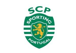 Sporting: Dinheiros que entram e as buscas que ninguém faz!