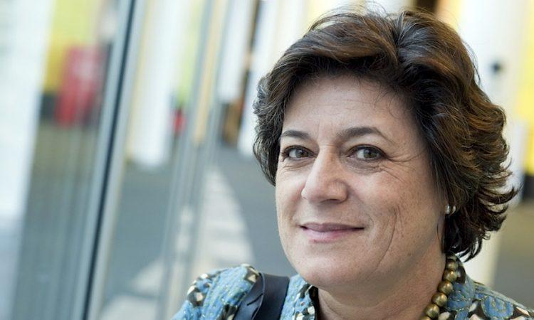 Ana Gomes usa artigo da Forbes que elogia financiamentos para atacar o Benfica. Nem leu o artigo
