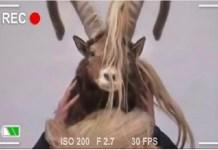 Nova Ordem Mundial apareceu na Tv (Illuminati)