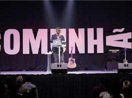 Pastor da Assembleia polemiza ao criticar quem ofende a Universal