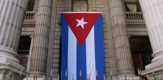 Pastor é solto após cumprir pena por educar os filhos em casa na Cuba