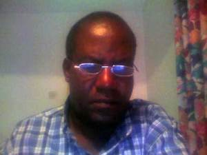 Augustin Hatar