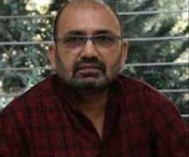 Vinay Shukla