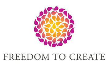 freedomtocreate