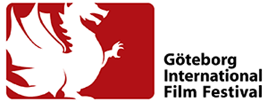 goteberginternationalfilmfestival