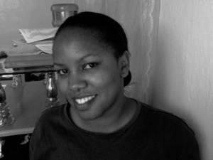 Janet Madiangi Image