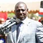 DP Ruto slams DCI boss Kinoti for reopening PEV cases
