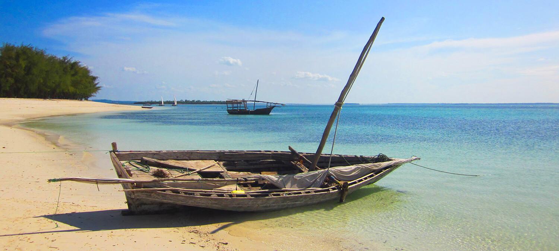 Informazioni utili sul Soggiorno e su Zanzibar  Maisha