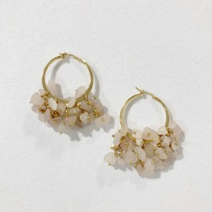 Bcharmd Chloe Earrings