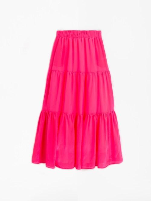 https://vilagallo.es/19017-large_default/astrid-flour-pink-skirt.jpg