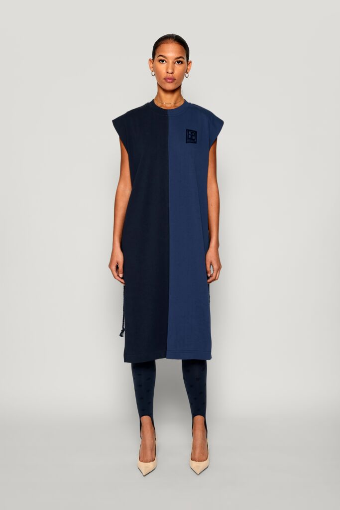 Jiri Dress