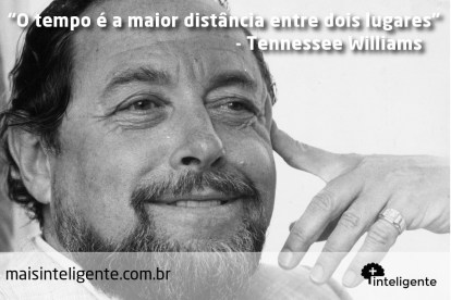 tennessee-williams-cite