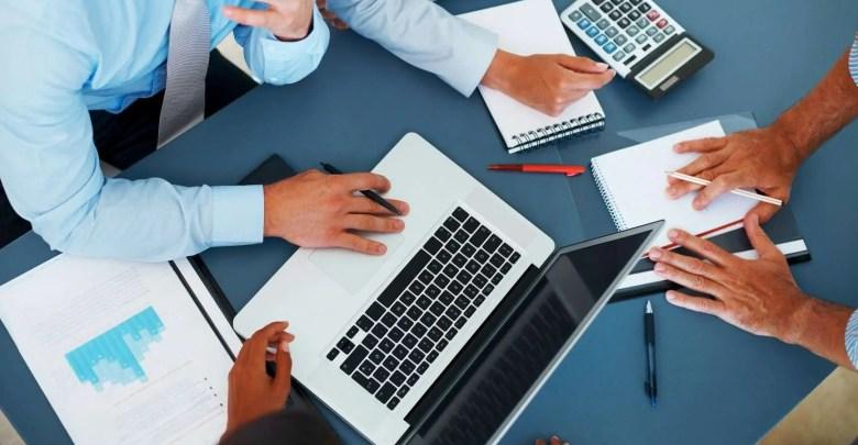 SEMEP Contrata Auxiliar Administrativo em Minas Gerais