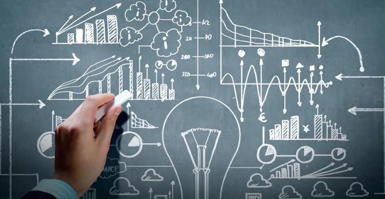 Inscrições abertas para bolsista no Núcleo de Inovação Tecnológica do IFMG