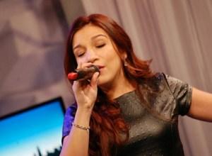 Priscilla Alcantara Músicas Mais Tocadas