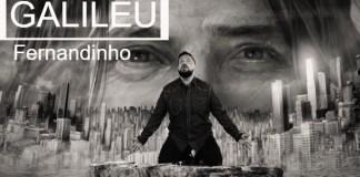 Galileu - Fernandinho