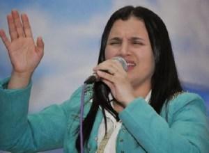 Giselli Cristina Músicas Mais Tocadas