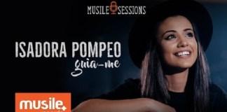 Guia-me - Isadora Pompeo