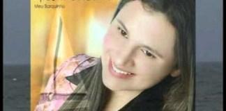 Meu Barquinho - Giselli Cristina part. Moises Cleyton
