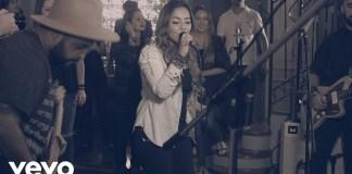 Meu Salvador - Gabriela Rocha